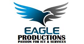Eagle ICT